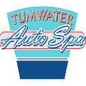 tumwater auto spa