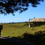 Mima Mounds Olympia Washington (15)