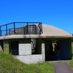 Mima Mounds Olympia Washington (22)