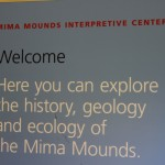 Mima Mounds Olympia Washington (7)