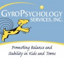 Gyro Psychology
