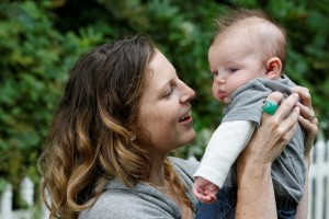 Olympia Breastfeeding Drop-in Group @ Family Support Center | Olympia | Washington | United States