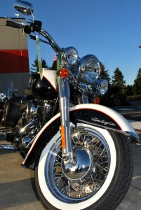 17th Annual Big Bad Bike Show @ Northwest Harley Davidson | Lacey | Washington | United States