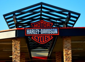 Masters in Metal Snap-On Tools Event @ Northwest Harley-Davidson | Lacey | Washington | United States