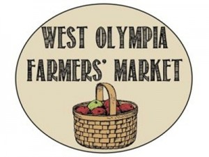 West Olympia Farmers Market @ West Central Park | Olympia | Washington | United States