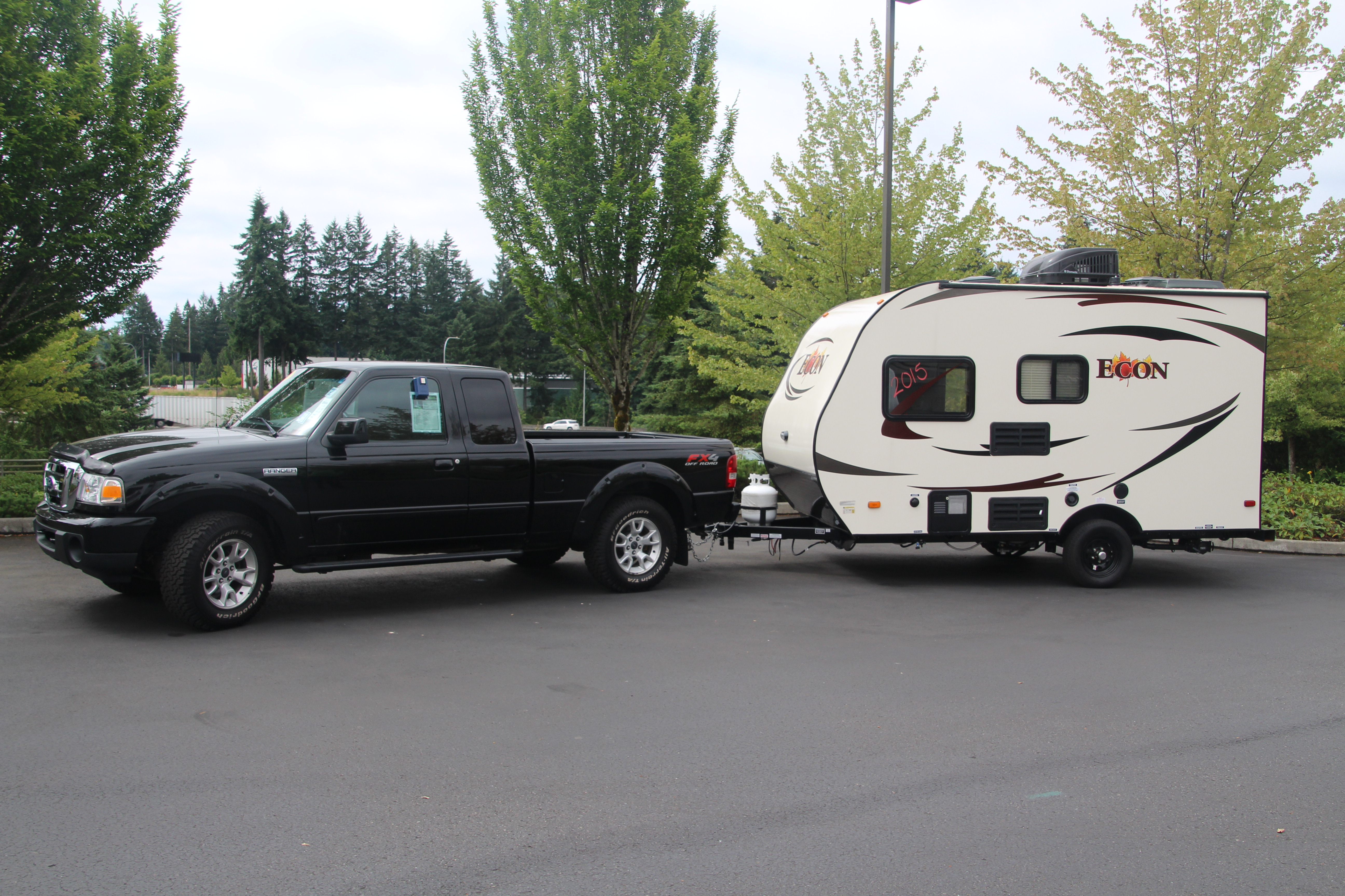 Olympia Auto Mall >> Gear Up for Your Next Adventure at Olympia's Uhlmann RV - ThurstonTalk