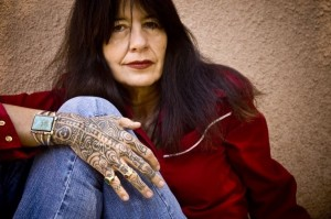 Poetry Reading with Joy Harjo @ Evergreen State College Communications Building | Olympia | Washington | United States