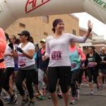 Capitol City Marathon 2015 (3)