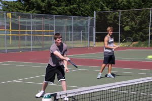 tumwater single personals For tumwater high school tennis phenom ty gentry,  tumwater's ty gentry wins third consecutive 2a boys tennis singles title | the olympian news opinion sports.