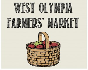 West Olympia Farmers' Market @ West Central Park | Olympia | Washington | United States