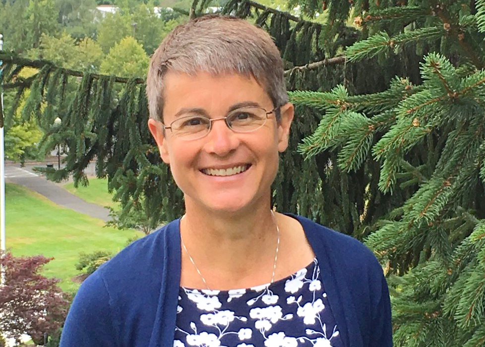Saint Martin S Welcomes Sister Gertrude Feick As Executive Director Of Benedictine