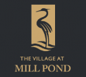 village at mill pond logo