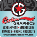 color graphics current logo