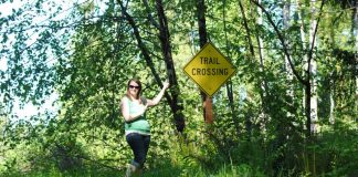 things to do thurston county