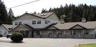 Steamboat Animal Hospital