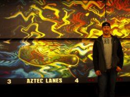 aztec lanes