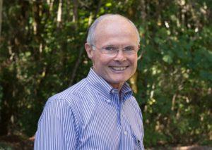 Dr. James Bonifield