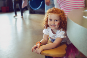 Preschool Open House @ Hands On Children's Museum | Olympia | Washington | United States