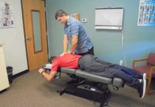 Eastside Chiropractic