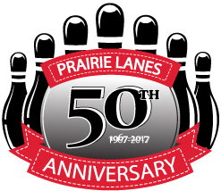 All Ages Trivia @ Prairie Lanes | Yelm | Washington | United States
