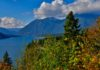 lake cushman overlook