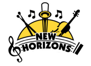 New Horizons Band Christmas Concert @ Land Yacht Harbor Harmony Hall | Olympia | Washington | United States