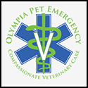 Olympia Pet Emergency