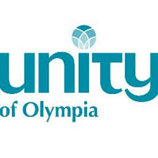 Want free stuff? @ Unity of Olympia | Olympia | Washington | United States