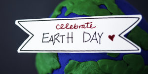 Earth Day Activities @ WET Science Center | Olympia | Washington | United States