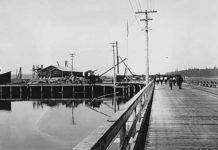 Sloan Shipyard