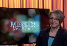 Mission non profit best of 2018