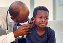 Kaiser Permanente Sudden Hearing Loss Restored with Kaiser Permanente's Integrated Care Approach Better Patient Outcomes