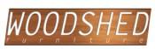 woodshed_logo03