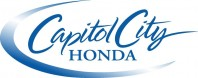 Capitol City Honda sponsor