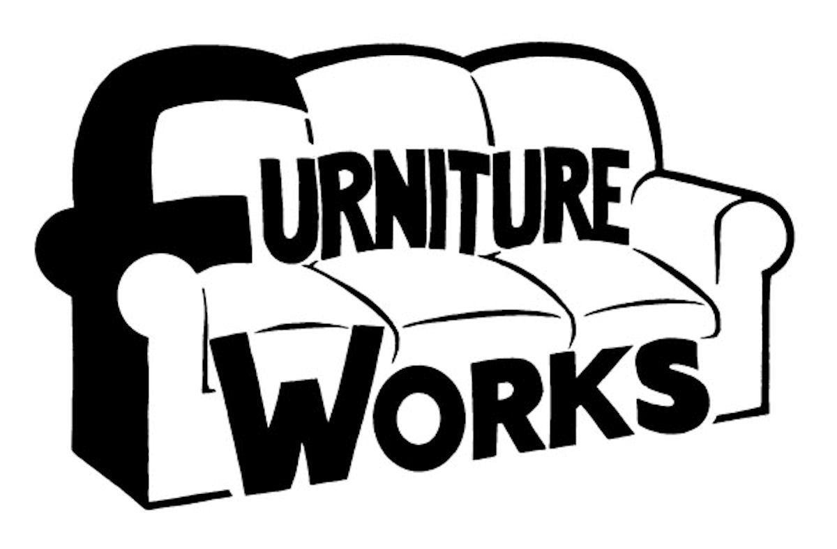 furniture works olympia