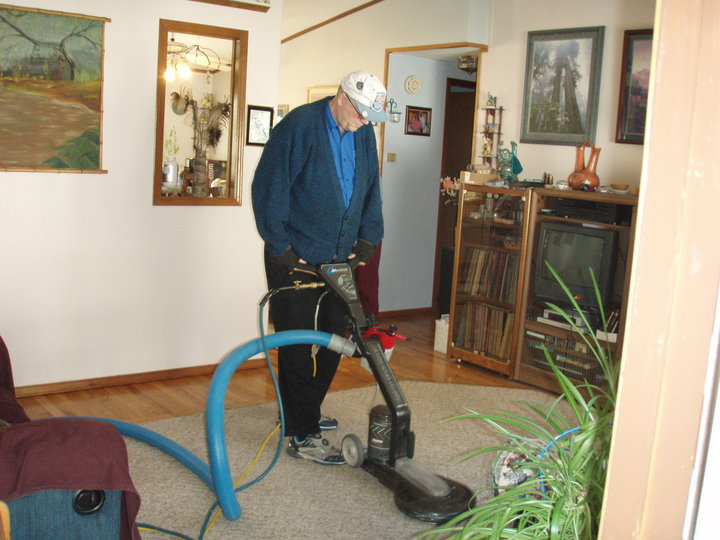 Cleaning Your Carpets Instead Of Replacing Them Is A Green Choice Keeping Unnecessary Trash