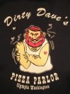 dirty daves sponsor