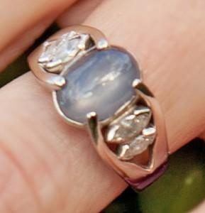hartley jewelers