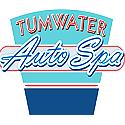 tumwater auto spa