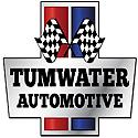 tumwater automotive