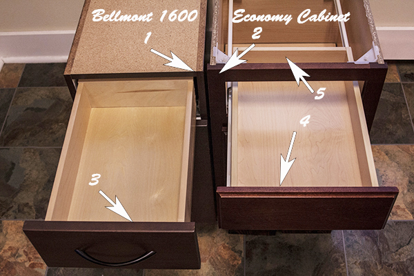 Bellmont 1600 Cabinets Reviews Sbiroregon Org