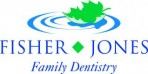 Fisher Jones logo