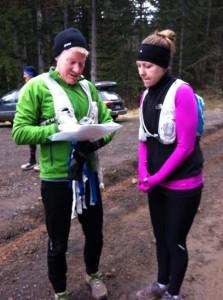 capital forest marathon