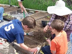 Childrens Garden 05-12 (19) low res