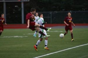 capital boys soccer