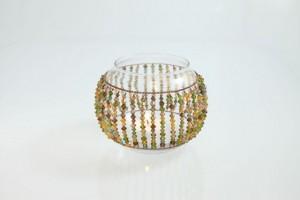shipwreck beads craft