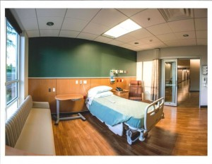 elma hospital