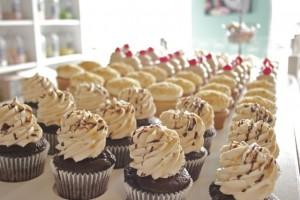 SweetCharleyBs_cupcakes_Crain_6-13