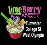 limeberry logo
