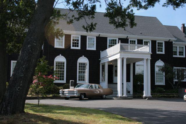 polson museum